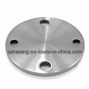 Stainless Steel Handrail Accessories and Railing Components