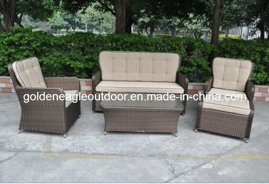Outdoor rattan furniture sofa set jpg quotes for Outdoor furniture quotes