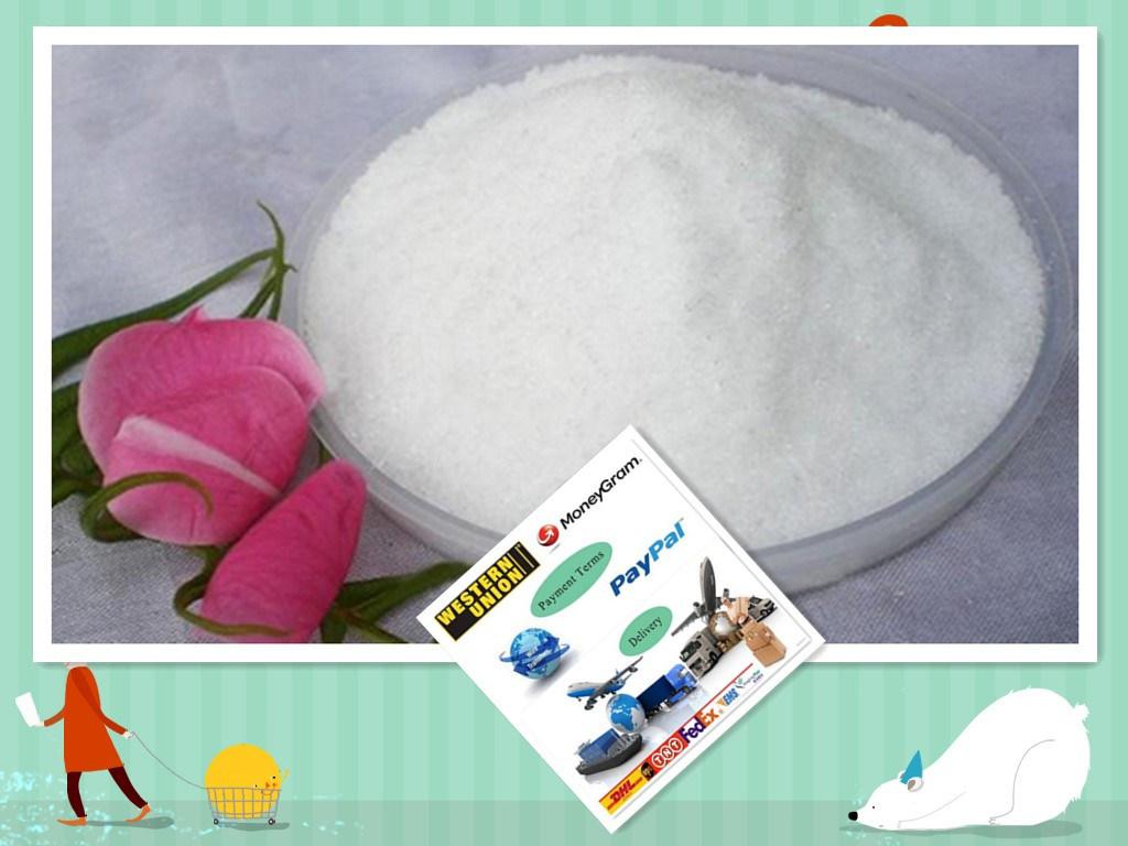 99.5% Purity Hot Sales Males USP Tadalafil (Adcirca) Steroids Sex Enhancement Hormone China