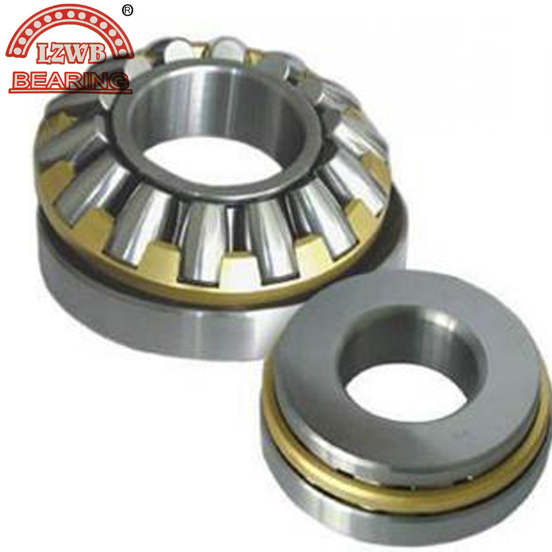 Brass Cage Spherical Thrust Roller Bearing (29000series)