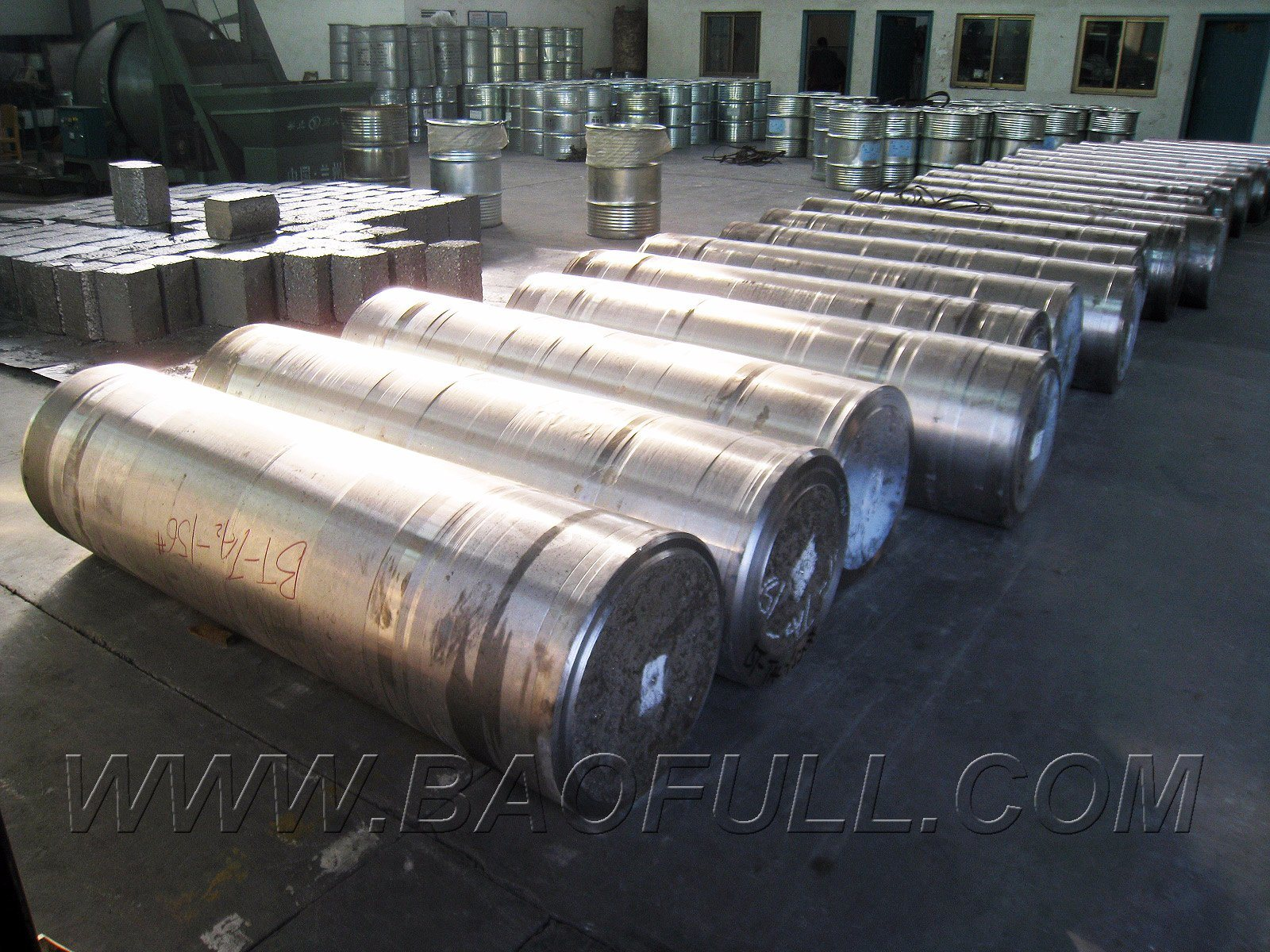 Ti Metal Titanium Metal Low Price Good Quality