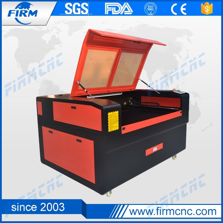 CO2 Laser Engraver Wood Engraving Machine Laser Machine