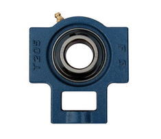 Hot Sale Uct212 Good Quality Pillow Block Bearing