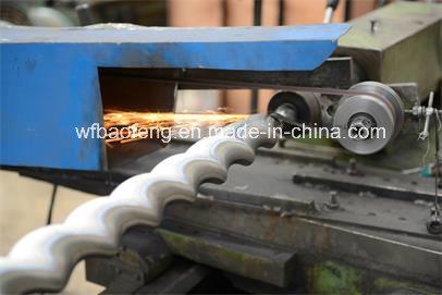 Oilfield Equipment Progressive Cavity Pump Glb28-40 Screw Pump