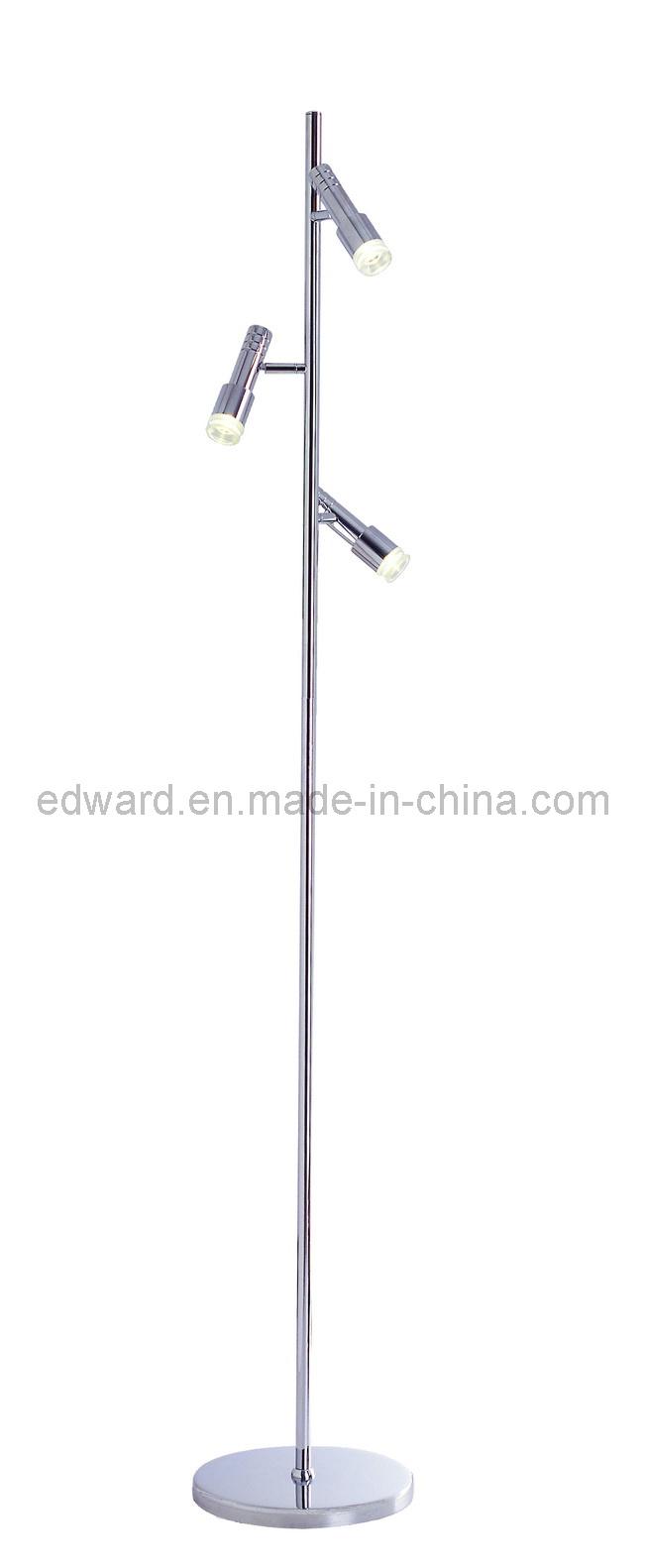 China high power led floor lamp z202003a01 china led for Led floor lamp china