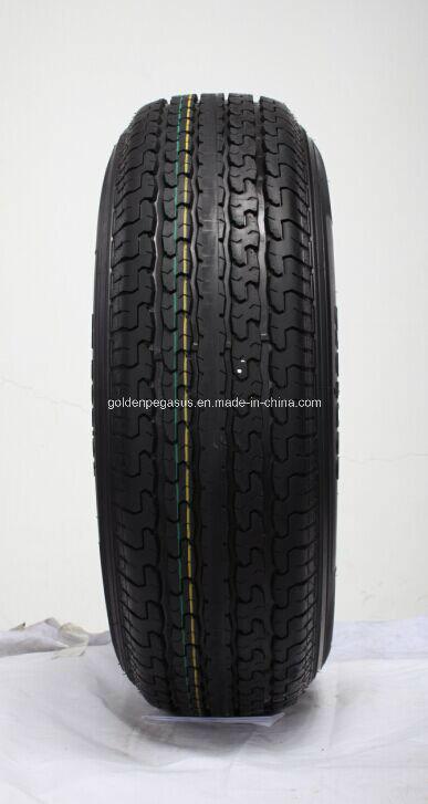St Trailer Radial Tyres St235/80r16