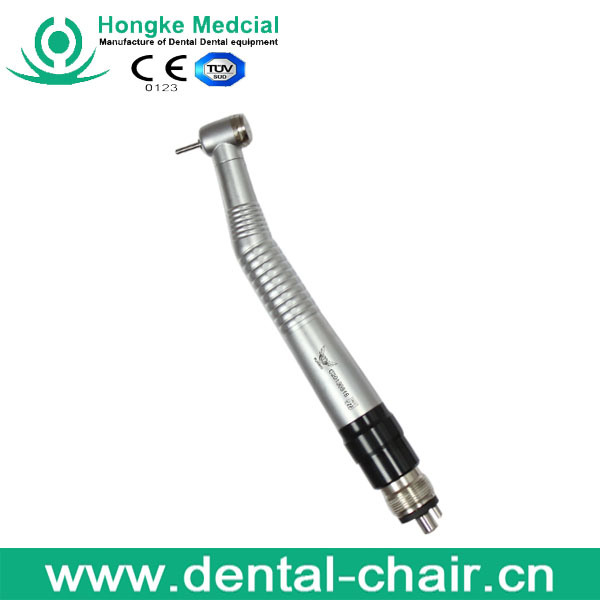 NSK Dental High Speed Handpiece