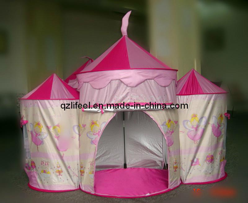 dream big tents for kids 16 photo cincinnati ques. Black Bedroom Furniture Sets. Home Design Ideas