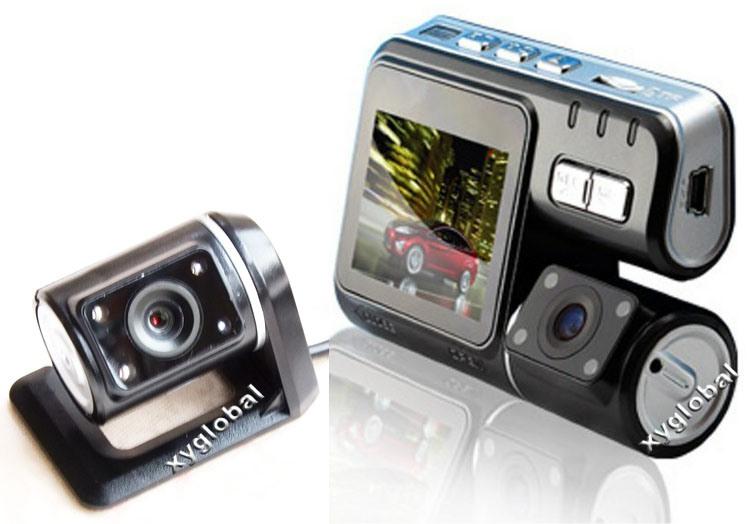 Best Car Dash Cams of 20Dashboard Camera Reviews
