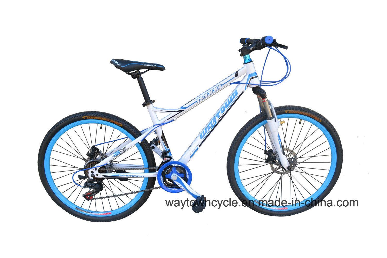 MTB Bike (26MTB1511)