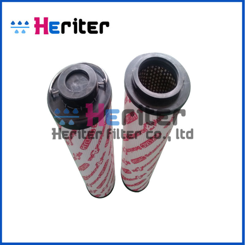 0660r010bn4hc Filter in Industrial Oil Purifier Hydraulic Oil Filter Element
