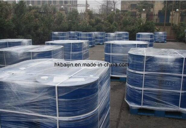Solvent Acetone with Cheap Price CAS: 67-64-1 99.9%