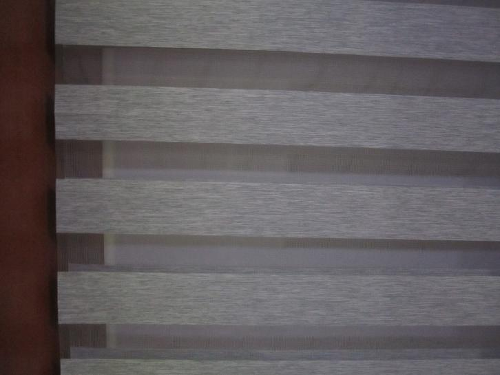 China Quality Zebra Roller Shade Blinds Fabric China