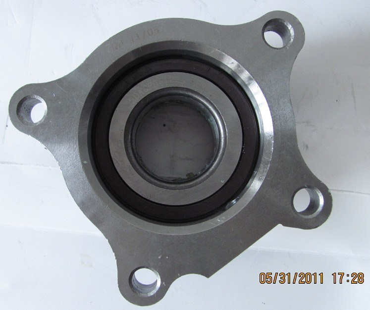 Wheel Hub Bearing 42450-60050 for Toyota