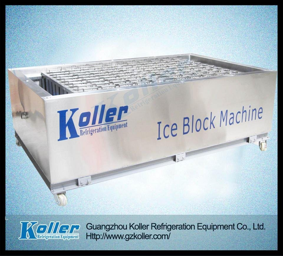 3 Tons Widely Used Block Ice Machine Mb30 Photos Amp Pictures