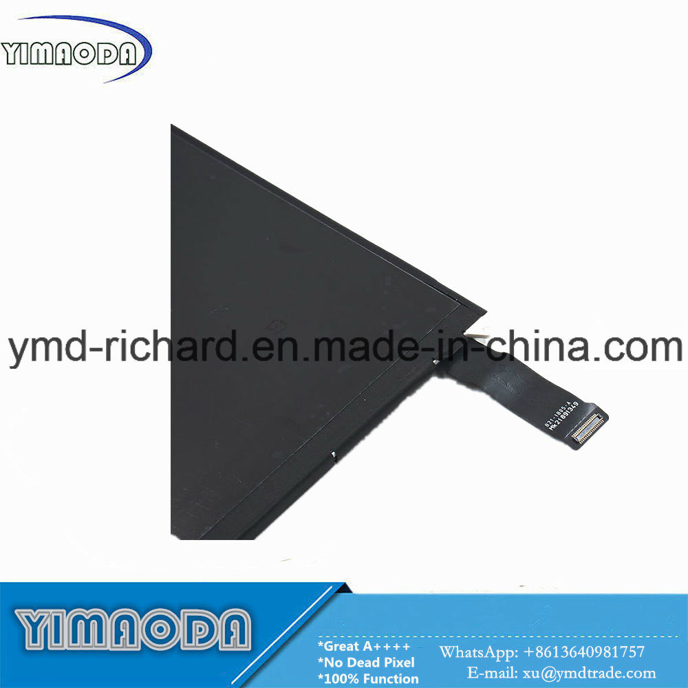 AAA Original New LCD Screen for iPad Mini 2 3 LCD Display