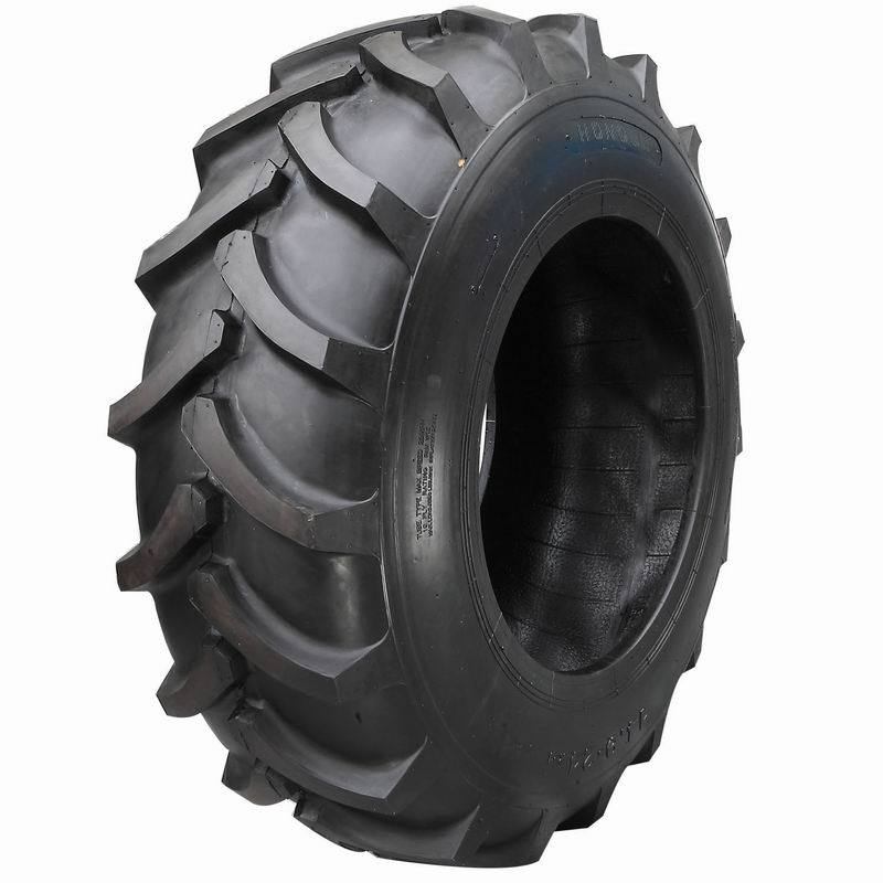 12.4-24 R-1 Agr Tyre, Agriculture Tyre