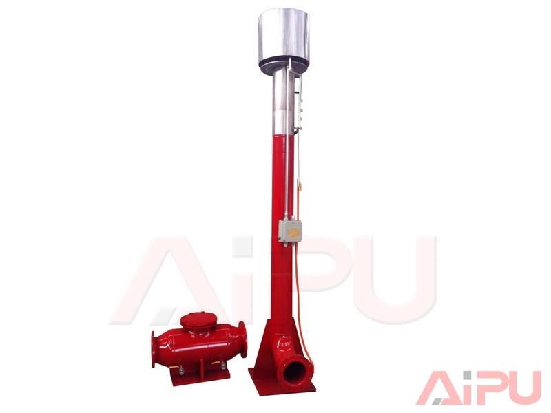 Onshore Drilling Flare Ignition System Manufacturer