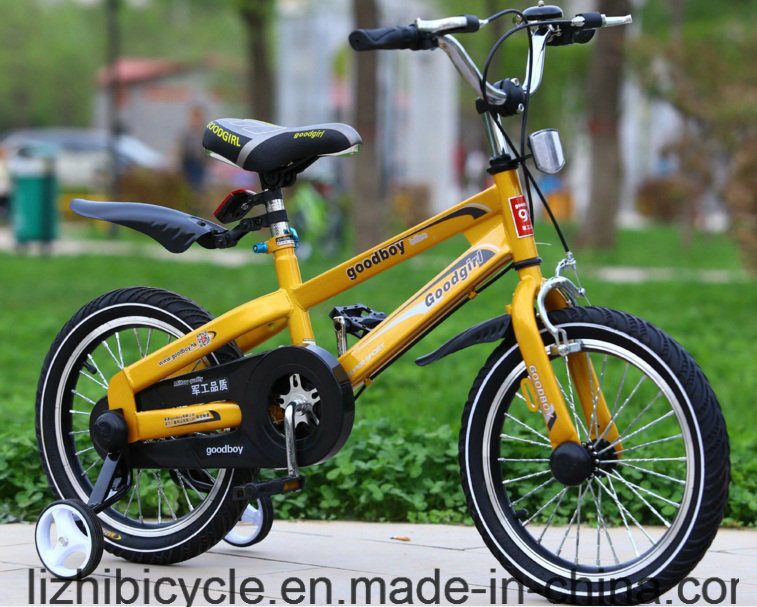 New Style of Children BMX Baby Bicycle