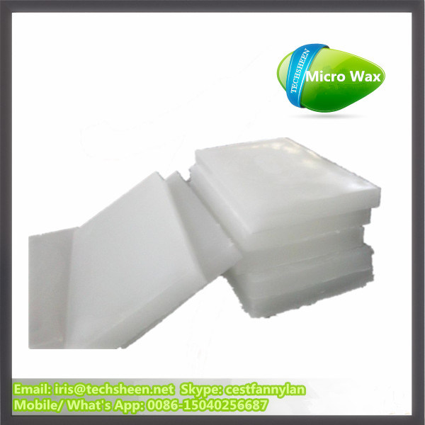 Factory Sale Micro Crystalline Wax 80#