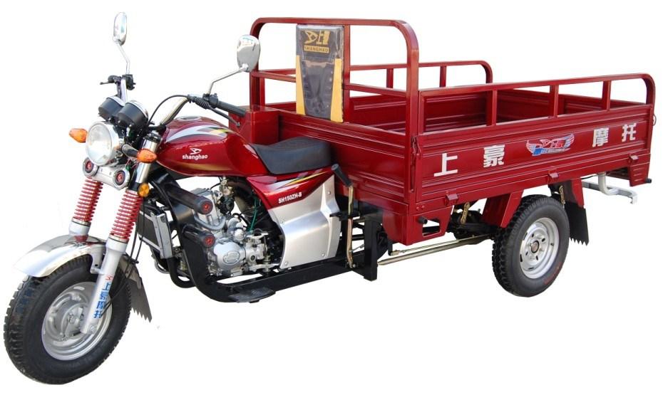 1999cc Three Wheel Motorcycle Autos Post