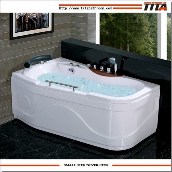 China Mini Indoor Hot Tub Tmb013 Photos Pictures Made