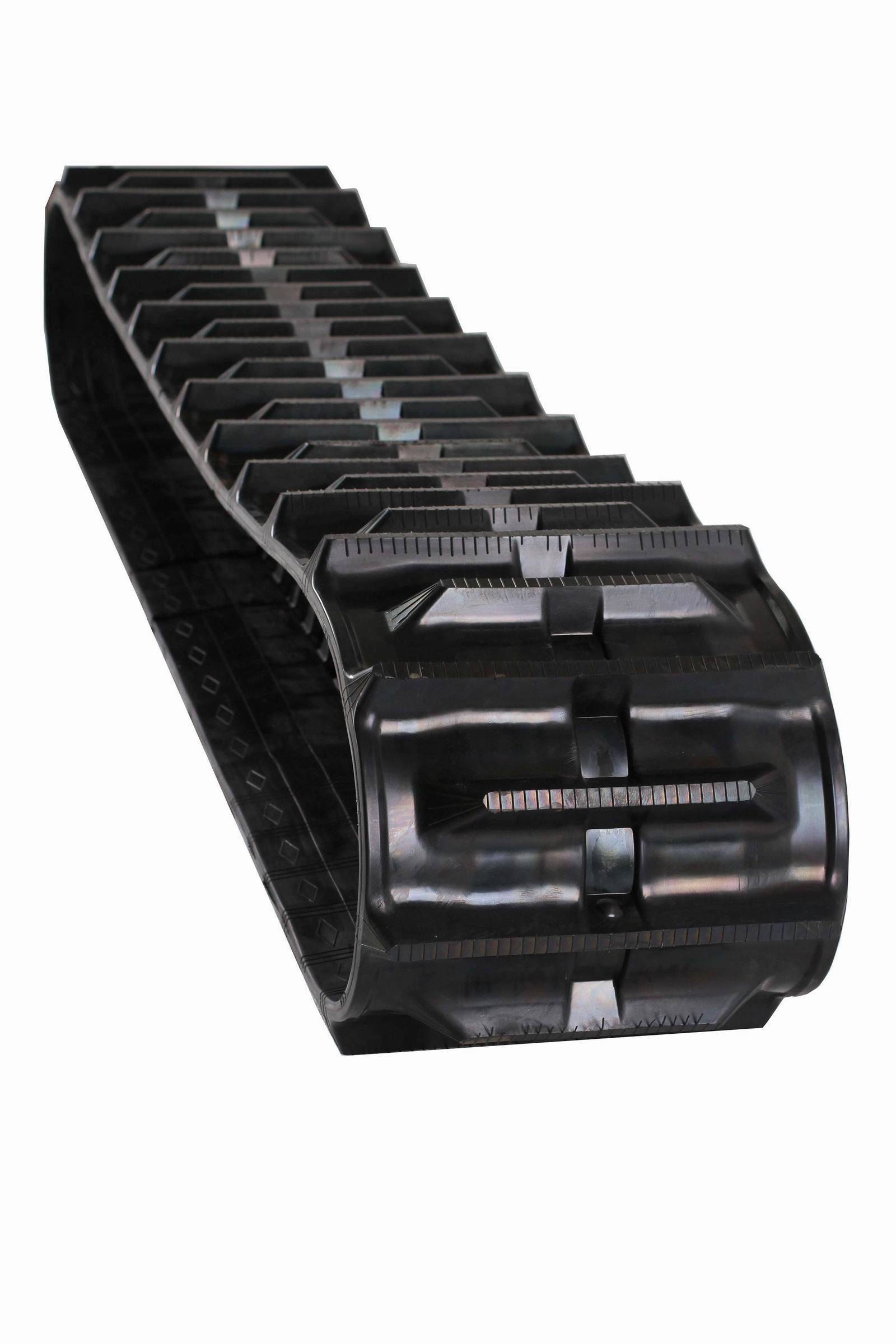 Wholesale Newest Professional Agriculture Rubber Track (450*90)