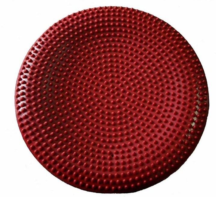 Foot Massage Balance Foot Massage Balance Ball Balance Disk