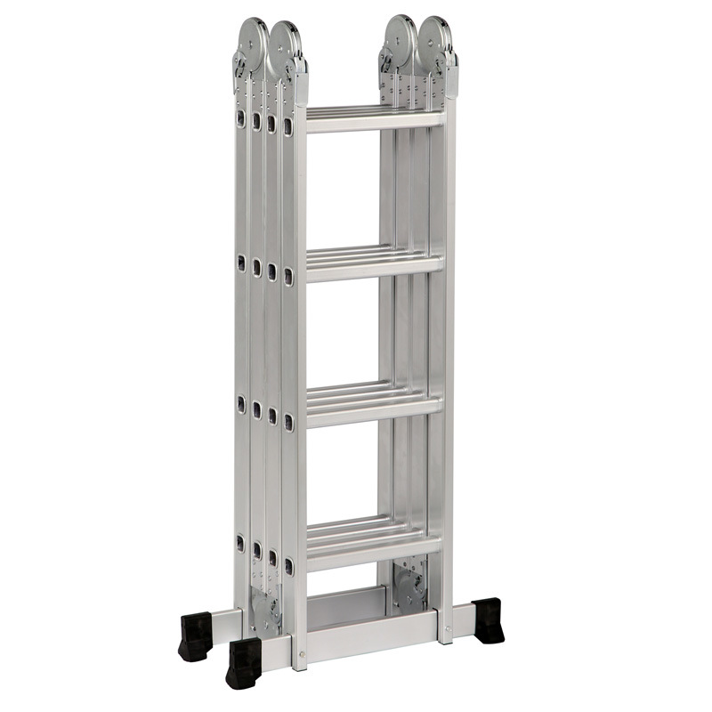 CE / En131 Approved Multi-Purpose Ladder