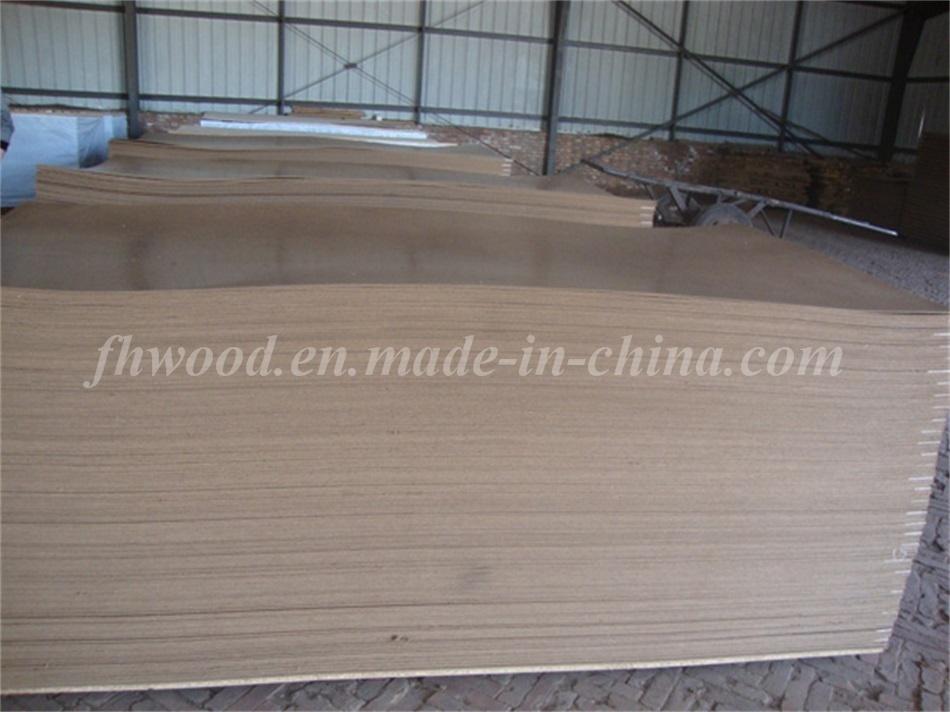 Decorative Hardboard for Furniture and Decoration