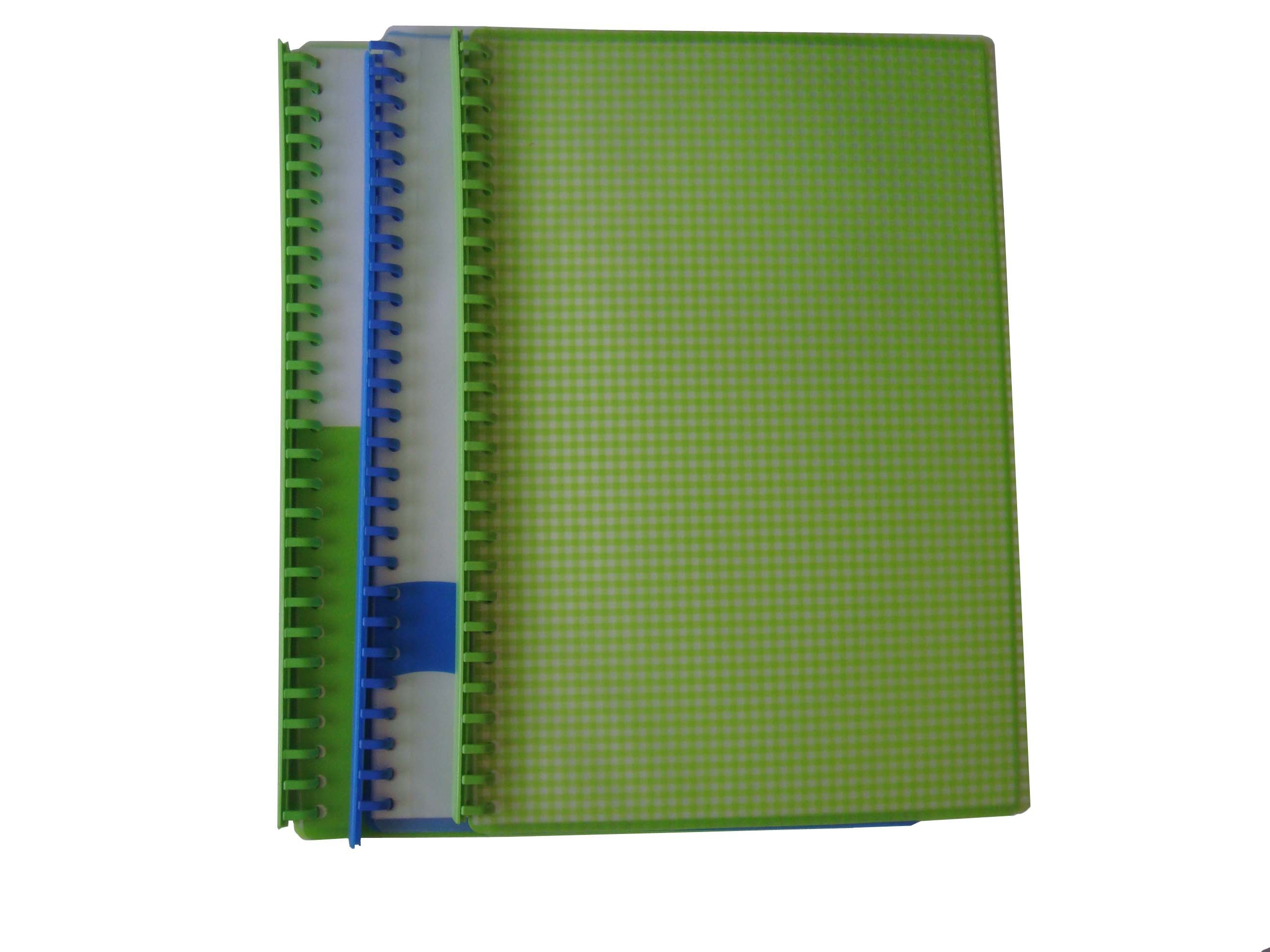 clear book dapeng plastic manufacture co ltd shishi page 1