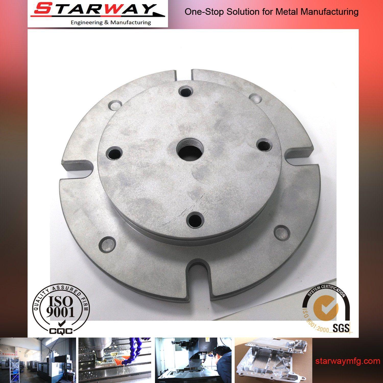 Hot Sale Product Custom Metal Stamping Part