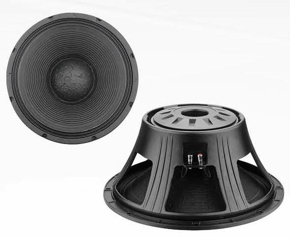 """15"""" Professional Woofer Speaker (PAL-2415)"""
