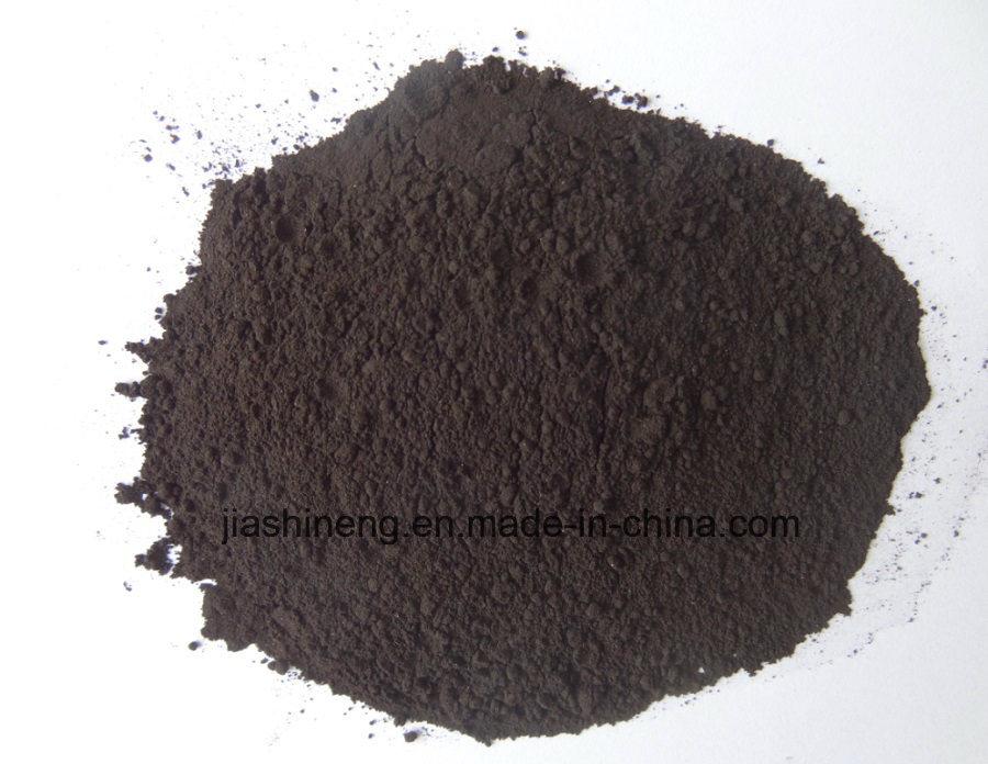Sulphur Red Brown Sulphur Bordeaux 3b for Textile Dying