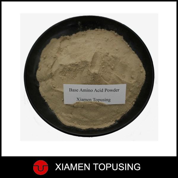 Base Amino Acid Powder AA01