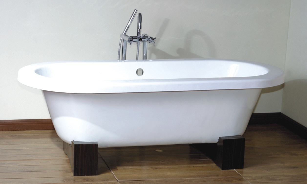 Http Beigelai En Made In China Com Product Mjnqbyrdoxso China Freestanding Cast Iron Bathtub Html