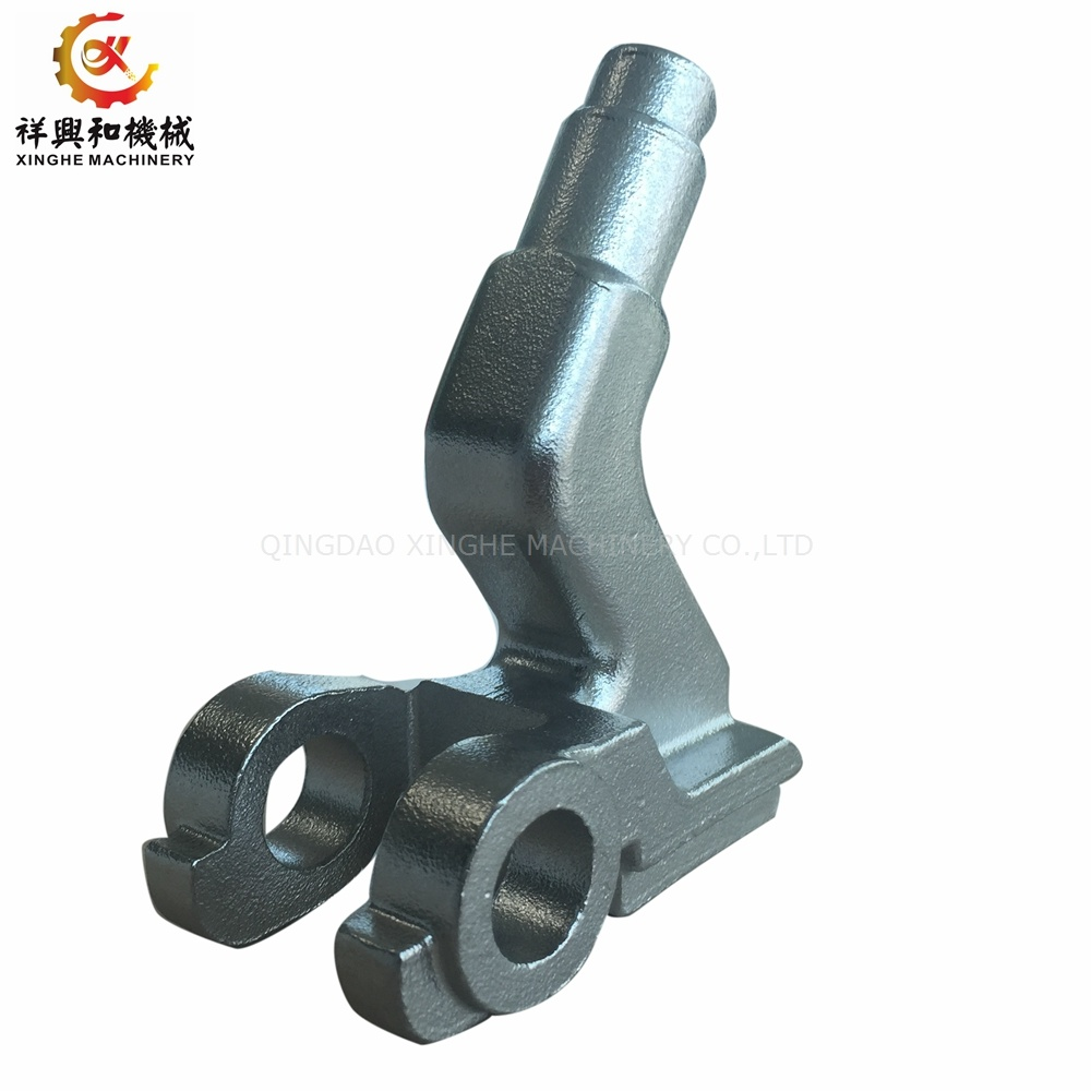 Precision Sand Stainless Steel Lost Wax Investment Casting