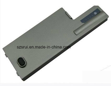 Laptop Battery for DELL Latitude D531 D531n D820 D830 Precision M65 CF623 Df249