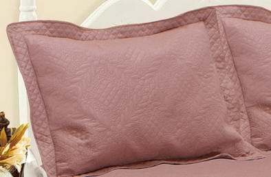100% Polyester Ultrasonic Quilt (BEDDING SET)