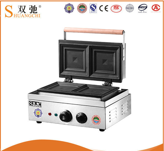 Sandwich Panel Price Sandwich Maker for Wholesale