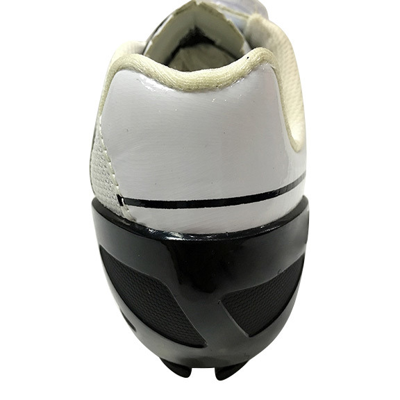 Bike Shoes for Road, Cycling Sports Shoes, Custom Bicycle Shoes