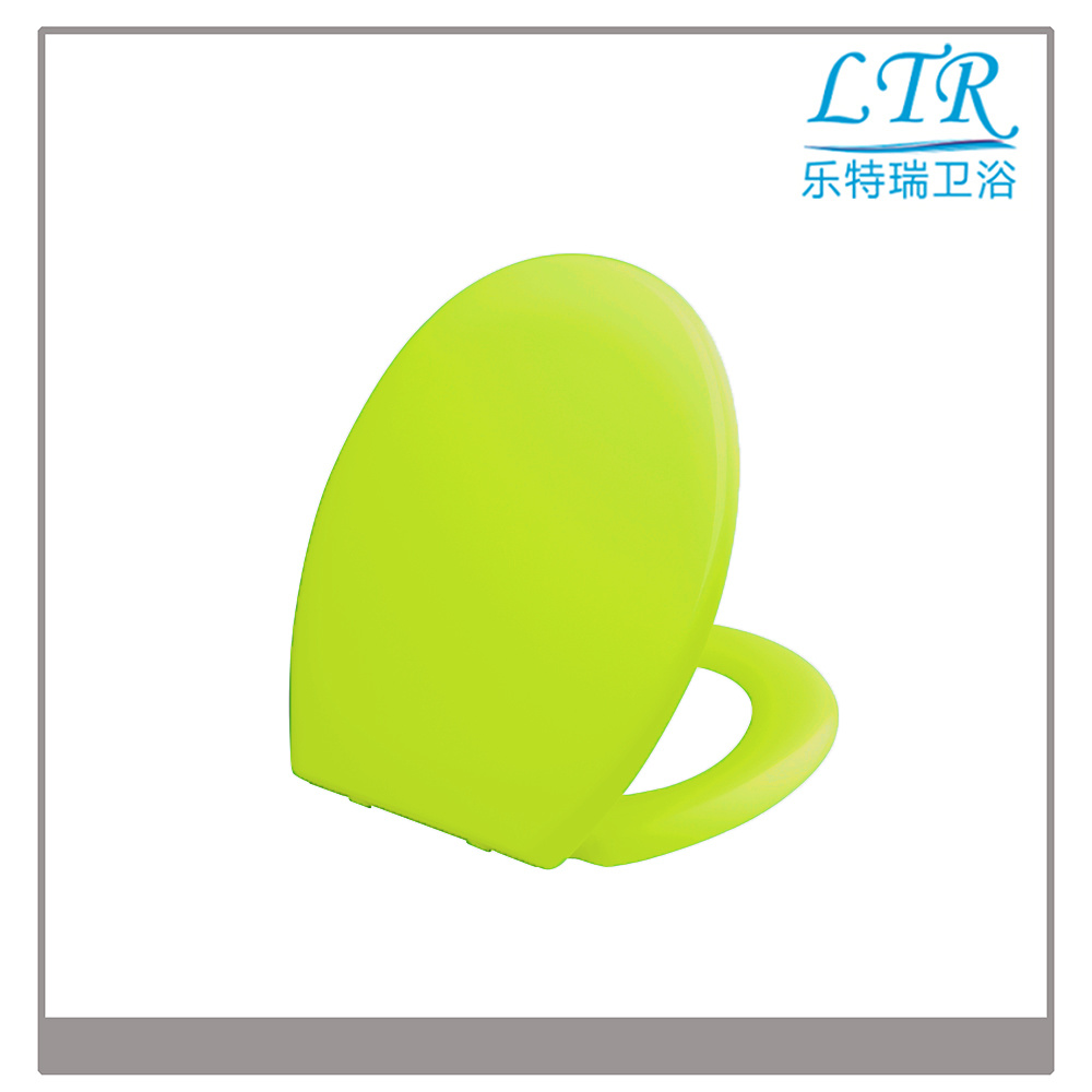 Good Price Toilet Seat Hinge for Quick Release Toilet Seat Cover