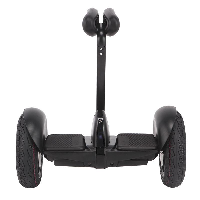 2017 Popular Products 2 Wheels Self Balance Electric Scooter, Electric Scooter, 2 Wheel Electric Stand up Scooter