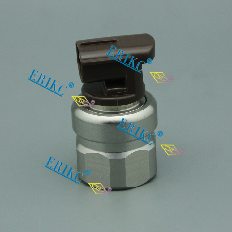 Avensis 294200-0160 Denso Suction Control Valve 294200 0160 and 2942000160