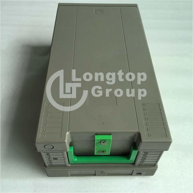 NCR Cash Cassette for ATM Machine 5875 58xx (445-0657664)