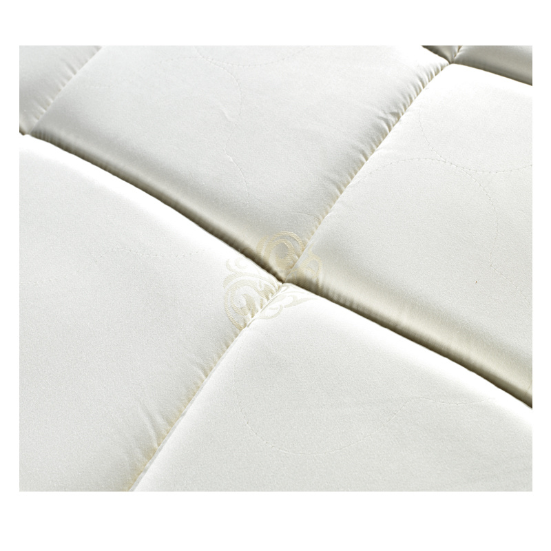 OEM Full Size Cheap Price Spring Mattress