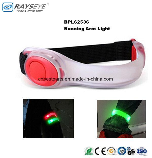 Night Riding Light Running Light Safety Belt Sports Bracelet