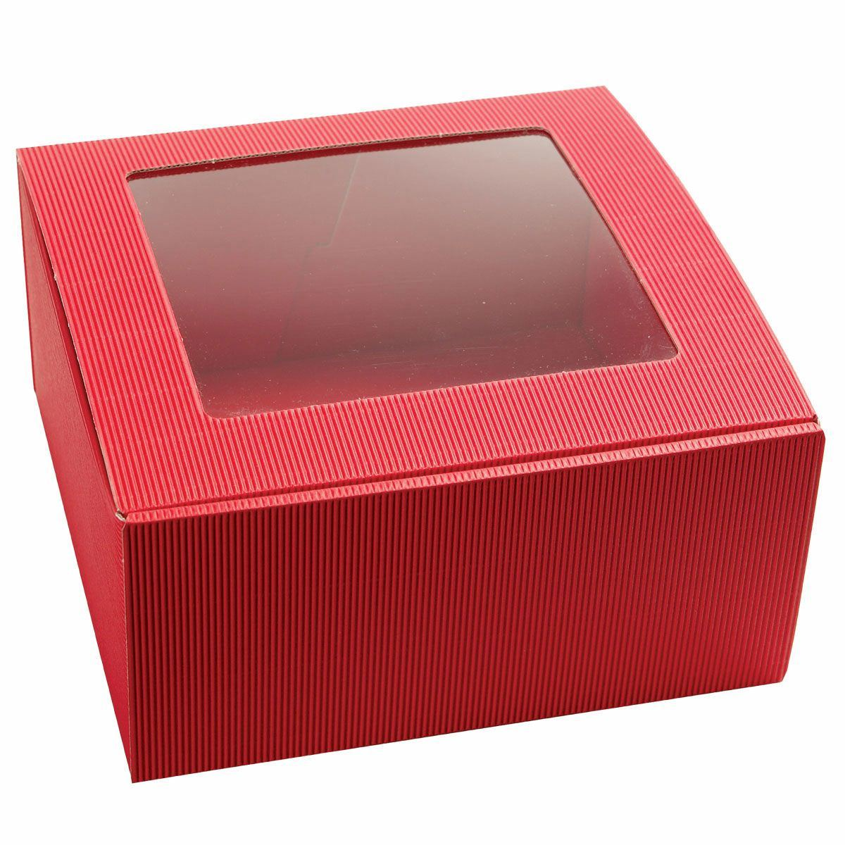 Round Cosmetic Tin Box Cosmetic Packing Boxes