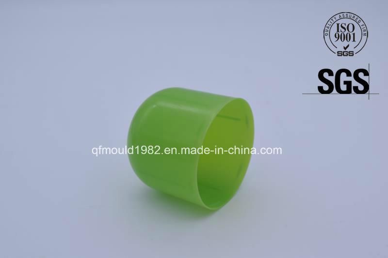 Plastic Injection Mould Plastic Bottle Cap