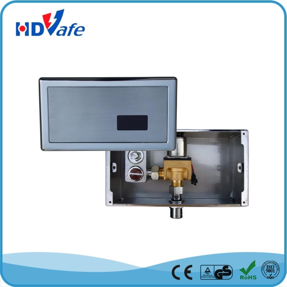 Hdsafe Automatic Toilet/Urinal Flusher Urinal Sensor HD603DC